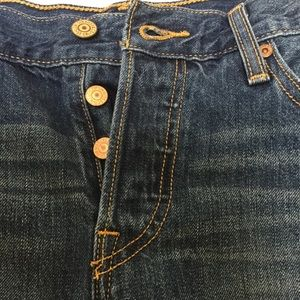 2 for $25 Women's Levi's Jeans  Size 27